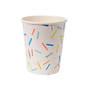 Sprinkes Cups