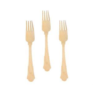 Birchwood Vintage Forks