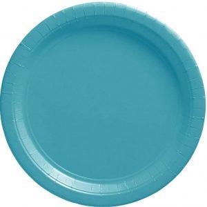 SERVES 08 - Tableware Supplies