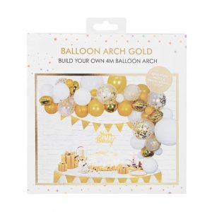 Balloon Arch Garland For Party Decoration