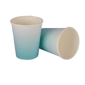 Ombere cups