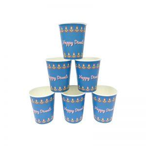 diwali cups